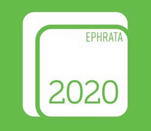 2020 Solutions Ephrata