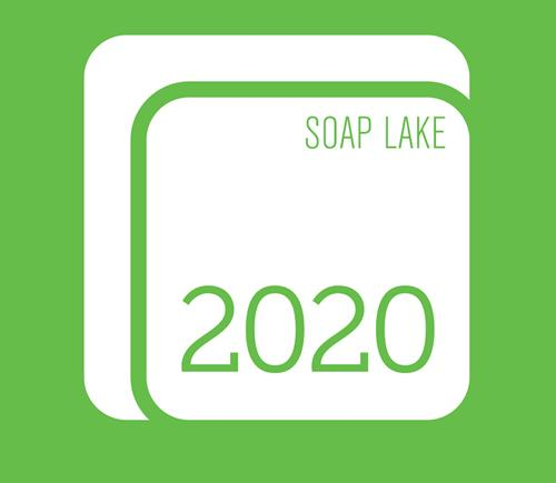 2020 Solutions Soap Lake