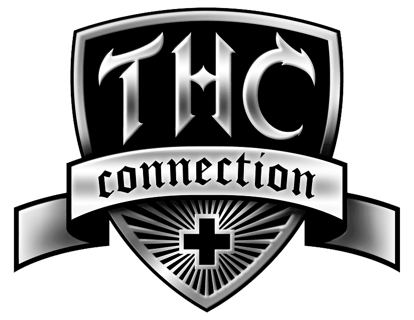 Thc Connection Everett