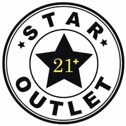 Star Outlet Lynden