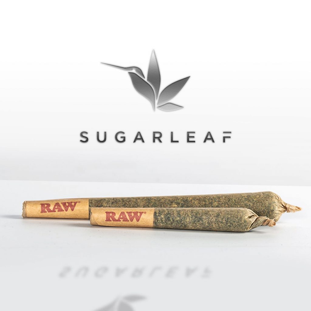 sugarleaf-joints
