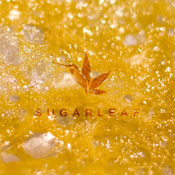 sugarleaf-rosin
