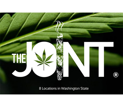 The Joint Burien