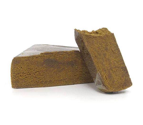 What is Pressed Hash? – Sugarleaf